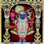 shrinath