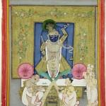 Shrinath Ji Bawa