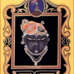 shrinathji-2