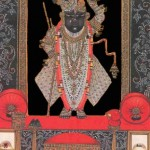 shrinathji-3