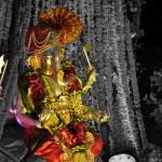 Lord Siddhivinayak