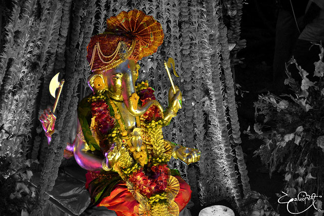 Siddhivinayak Photos Live Darshan Of Indian Temples