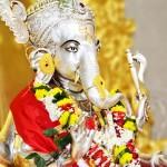 Siddhivinayaka Ganesh