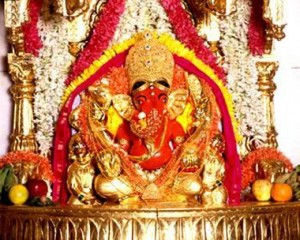 Live Darshan from Hindu Temples in India - Online Live Darshan of Indian Temples